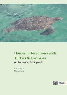 Vol 3 turtles