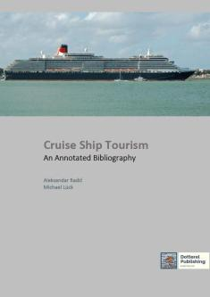 Cover cruise ships