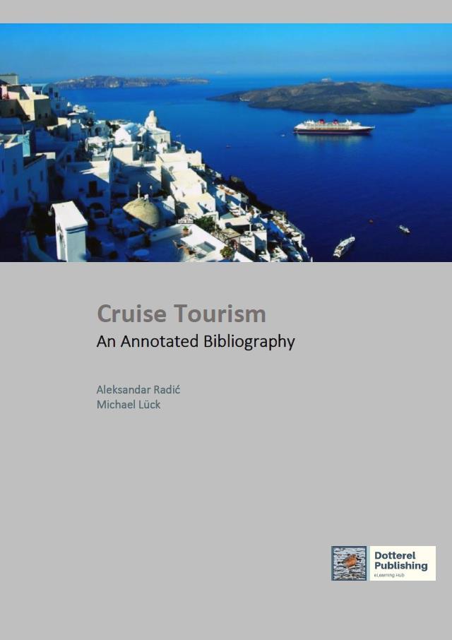 Vol 5 cruise